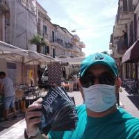 La verità sulla droga da Porto Sant'Elpidio a Castelraimondo