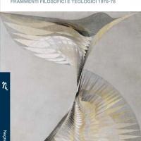 In libreria: Aforismi di luce di Claudio Borghi edito da Negretto Editore