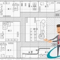 Ogni azienda è unica – come lo è questo software CAD