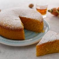 La carota: ottima in cucina e nelle torte