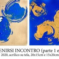 Federico Colli: una pittura libera e coerente