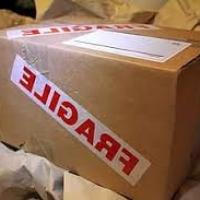 Spedizione pacchi: i comparatori prezzi dalla parte dei clienti