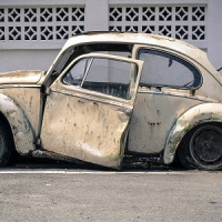 Auto: in Basilicata ci sono ancora più di 39.800 Euro 0