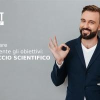 Come fissare correttamente gli obiettivi: l'approccio scientifico