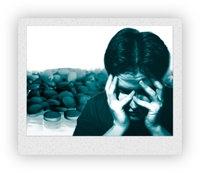 La verità sulla droga: un programma per sfatare il mito della droga