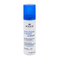 Easyfarma ti aiuta ha riconoscere la pelle disidratata insieme a Nuxe
