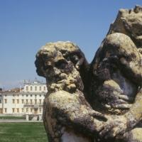 """Piccolo Opera Festival del Friuli Venezia Giulia – Con la """"La verde musica"""" alla scoperta di parchi e giardini"""