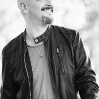 """Giordano Cestari in radio il nuovo singolo """"Chaturanga"""" , già disponibile nei digital store"""