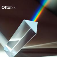 Ottobix, la Web Agency di Milano con un occhio al futuro