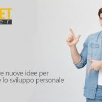 Come creare nuove idee per il business e lo sviluppo personale