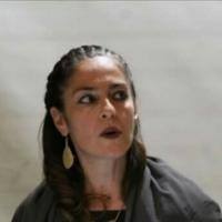 Tiziana Giuliani: in scena per i Nuovi Pubblici