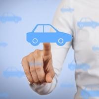 Il noleggio a lungo termine: la soluzione che sta conquistando il mercato dell'auto