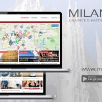MilanoBIZ si consolida e diventa il punto di riferimento per i professionisti e le PMI milanesi