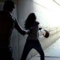 Venezia, spray antiaggressione salva commessa da violenza sessuale