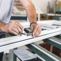 Finestre: mercato europeo in affanno, ma vola il legno-alluminio