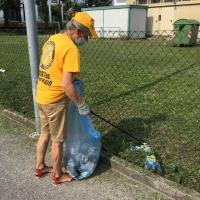 Continuano le attività dei Ministri Volontari