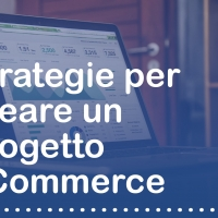 Webinar Gratuito ECOMMERCE