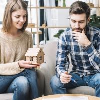 Bonus Casa 2020: rapida guida alle principali novità