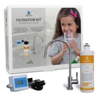 Filtrazione acqua