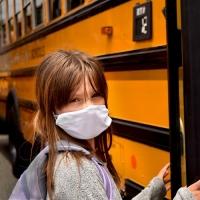 Scuola: 2,5 milioni di alunni cambieranno mezzo di trasporto