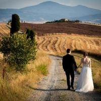 Consigli Per La Location Perfetta Per Un Matrimonio