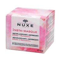 Scegli su Easyfarma le Maschere Nuxe  Insta - Masque non le lascerai più.