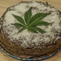 L'avvelenamento da marijuana e da hashish non va sottovalutato