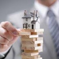 Real Estate: la ricetta per il rilancio secondo Confedilizia