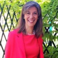 I consigli della Dott.ssa Elena Brugnatti per combattere il caldo con l'alimentazione