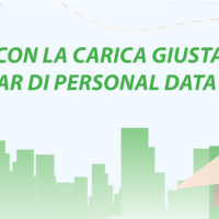La ripresa post Covid è tutta digitale per Personal Data