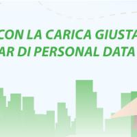 La ripresa post Covid è tutta digitale per Personal Data