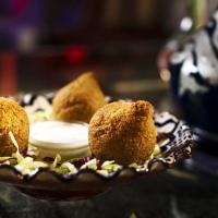 El Jadida di Milano, specialità libanesi tra i piatti più amati e rinomati