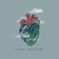 """""""Beat irregolare"""" di Luca Sallemi"""