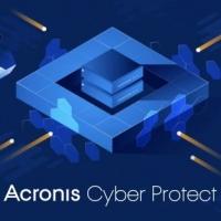 Acronis Cyber Protect 15 è la risposta alla crescente domanda di soluzioni di sicurezza innovative