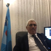 Covid 19 al Palazzo di Giustizia di Palermo, la UILPA Sicilia chiede la sanificazione immediata  di tutti  gli uffici e la trasparenza sugli esiti del tracciamento
