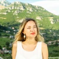 Teresa Morone, chi è la blogger candidata tra le fila di Europa Verde Campania