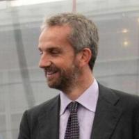 Mario Hubler, professionista impegnato costantemente nel progresso del Mezzogiorno