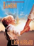"""Bambini""- corso gratuito online"