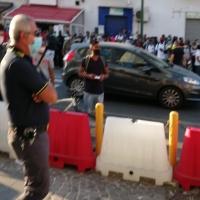 i sindacati pnfd e lisipo chiedono le dimissioni del ministro luciana lamorgese