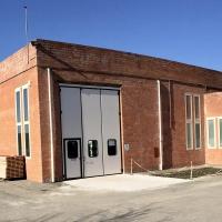 L'Oleificio Morettini riapre il Frantoio di San Gimignano