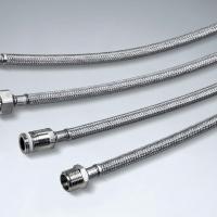 Flexcore® FXC di Neoperl per il collegamento dei rubinetti alla rete idrica