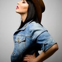 Platonico, il nuovo singolo di Manola in radio dal 15 settembre