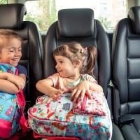 Scuola: in Lombardia 375.000 alunni cambieranno mezzo di trasporto