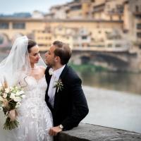 Consigli Per Chi Vive All'Estero Per Organizzare un Matrimonio in Italia