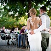 Come organizzare un matrimonio in Italia