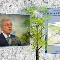 In libreria: Il sale e gli alberi di Ernesto Venturini edito da Negretto Editore