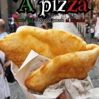 """""""'A PIZZA Storia del cibo più amato al mondo"""", in uscita il nuovo libro di Tiziano Papagni"""