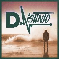 I D'istinto con il singolo dal titolo D'istinto