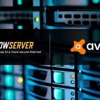 Avast supporta Shadowserver con una donazione di 500.000 dollari