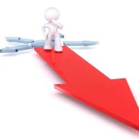 Il programma di formazione per la professione da auditor